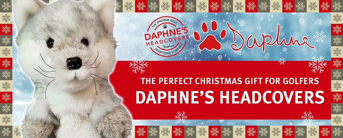 2020_christmas_daphnes