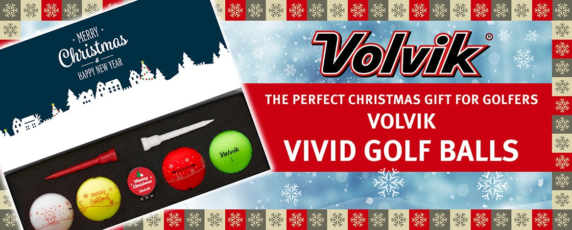 2020_christmas_volvik_balls