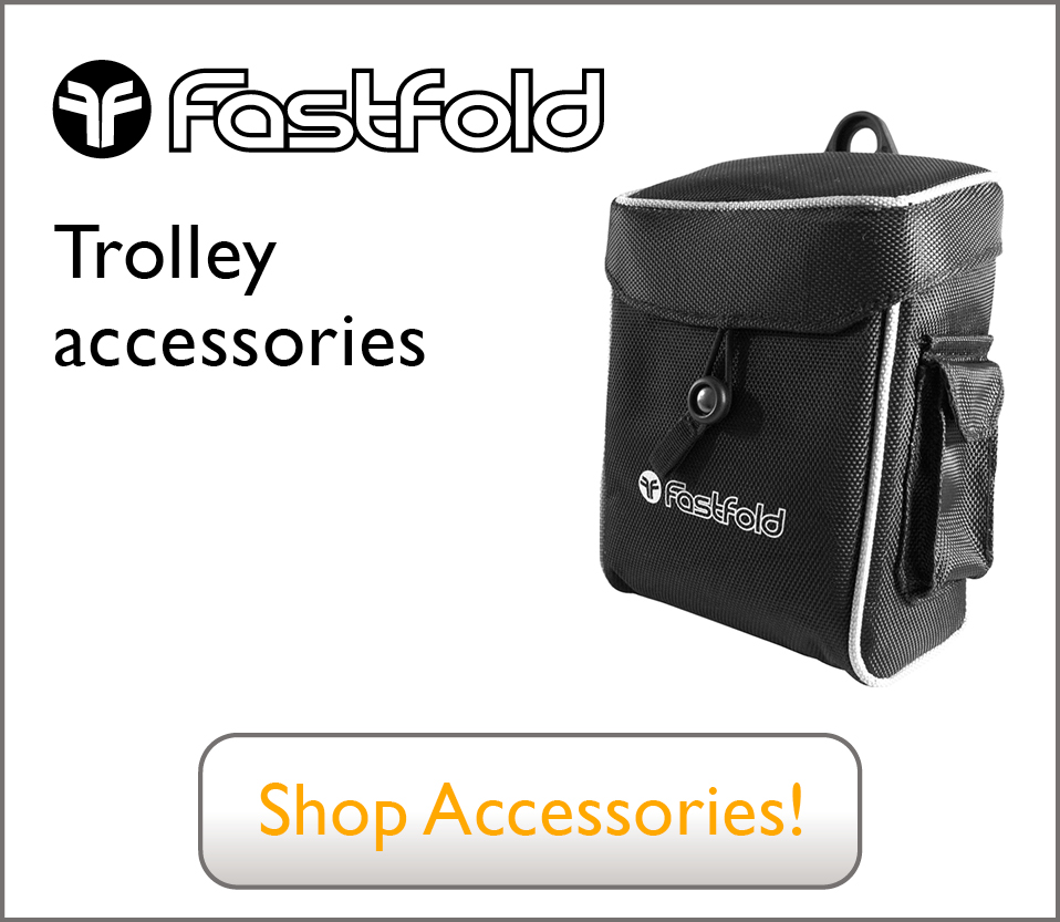 general-trolley-accessories