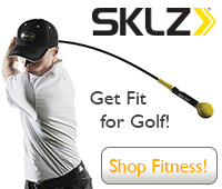 Gold Flex Golf Fitness
