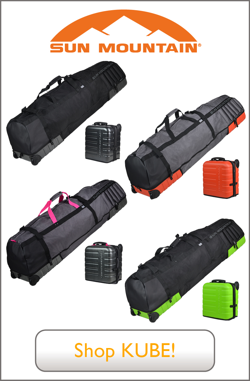 travel-covers